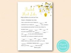BS185-mad-libs-vows-bee-bridal-shower-honey-meant-to-bee