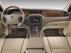 jaguar-stype-interior-1.jpg (1280×960)