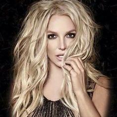 [AUDIO/VIDEO] New Music, New Fragrance–Britney Spears (@britneyspears) is Back & Better Than Ever! Www.HeyMikeyATL.com #Music #Beauty #BritneySpears #newmusic #newsingle #MakeMe #Fragrance #perfume #PrivateShow #musicvideo #GEazy @geazy #commercial #BeautyBlogger #bblogger #musicblogger #AtlantaBlogger written by @HeyMikeyATL #MichaelJFanning