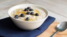 Image: 7 things you can make with oats besides porridge
