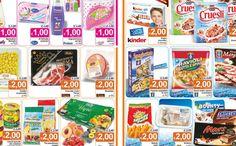 la promozione nel marketing pandemico: suggerimenti | Marketing Pandemico