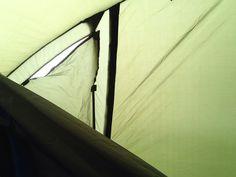 Camping♡