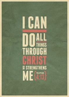 A very powerful verse