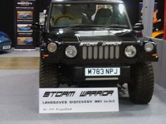 All pictures taken at the National kit car car show held at Stoneleigh Park Wakwickshire England, on the 4/5 of May 2014
