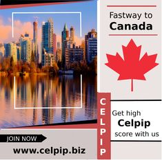 CELPIP-General is for those people who need proof of English language skills while applying for a permanent resident status in Canada under the Start-up Visa Program, Canadian Experience Class (CEC), Federal Skilled Trades Program (FSTP), Federal Skilled Worker Program (FSWP) and number of Provincial Nominee Programs. Federal Skilled Worker, English Language Test, Upcoming Events, British Columbia, Creative Director, How To Apply, Canada, Number, People