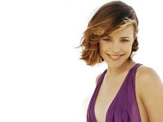 Rachel Mcadams Wallpaper 40290, Published by Yasmeen_Telusers, Add on 2015-03-25 16:48:17, Category in Celebrities F, Resolution in 1024x768 pixel, Filesize of 50.33 KB, Tagged of # #rachel #mcadams #wallpaper #40290 at Telusers.com