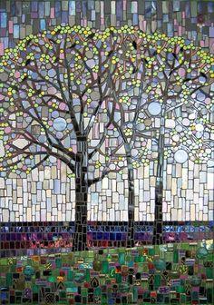 Michael Sweere Mosaic Company: