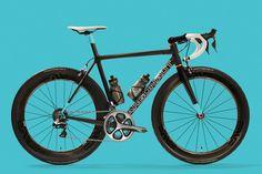 Argonaut Cycles-->