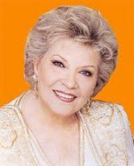 Patti Page, the legendary pop singer whose musical success spawned several television series of her own in the 1950s, has died. Page passed away on New Year's Day (2013) in Encinitas, CA, at age 85. She had more than 100 chart hits during her decades-long career