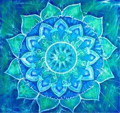 Retreat Discounter   Book yoga & meditation retreats