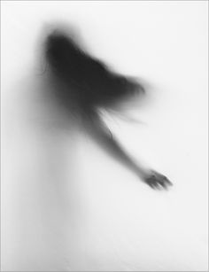 "grief art ""Let Go"" - Self Portrait by Sarah Treanor black & white photography fog fine art photography wall art art for sale Dark Photography, Creative Photography, Black And White Photography, Photography Ideas, Stunning Photography, Creative Portraits, Abstract Photography, Photography Women, Photography Tutorials"