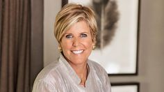 Suze Orman on how and when to choose health insurance...and why it's a gift that keeps on giving.