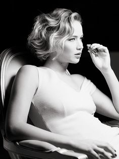 Jennifer Lawrence                                                                                                                                                                                 More