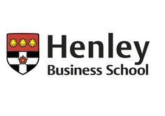 henley business school - Recherche Google