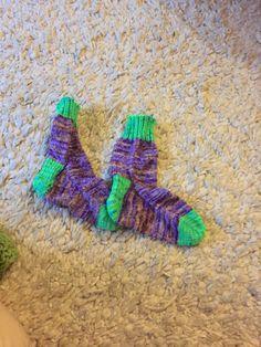 Gloves, Socks, How To Make, Fashion, Moda, La Mode, Sock, Fasion, Stockings