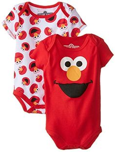Awesome detail are offered on our website. Read more and you wont be sorry you did. Disney Baby Clothes, Newborn Boy Clothes, Baby Kids Clothes, Baby Disney, Baby Baby, Cute Baby Boy, Baby Boy Newborn, Toddler Outfits, Baby Boy Outfits