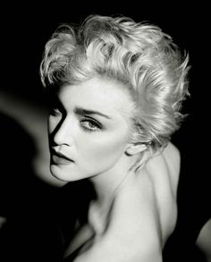 In 2000, Guinness credited Madonna as the most successful female recording artist of all time, with estimated worldwide sales of 120 million albums.