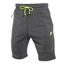 Shorts Masculino Tech Fleece - Nike no Nike.com.br