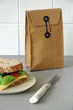On-The-Road Sandwich Bag zuperzozial http://www.amazon.de/dp/B017KQ89LI/ref=cm_sw_r_pi_dp_6kGUwb0W34J1H