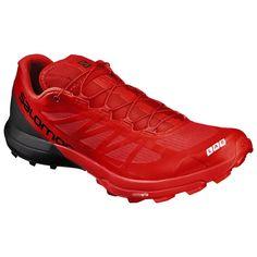dc0028fe4917 S LAB SENSE 7 SG - Trail Running - Shoes - MEN