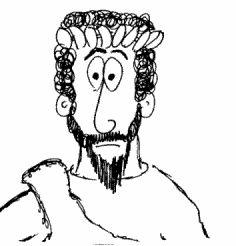 1000 Images About Greek Mythology On Pinterest