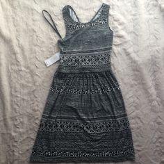 BCBGeneration dress Nwt BCBGeneration Dresses Mini