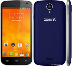 Gigabyte GSmart Akta GPS has body dimension of 147 x 73 x mm x x in), weighs 158 g oz) and display size of 540 x 960 pixels, inches ppi pixel density) with IPS LCD capacitive touchscreen, colors and Yes, up to 2 fingers. Best Mobile Phone, Mobile Phones, Smartphone Gps, G 5, Mapping Software, App Development, Android Apps, Fingers