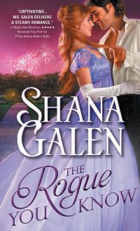 The Book That Hooked You: Q and A with Shana Galen (historical romance author) Historical Romance Authors, Good Romance Books, Book Cover Art, Book Covers, Love Book, Rogues, Marie, My Books, Reading