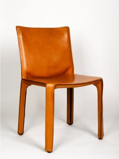 Mario Bellini CAB chair