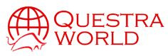 Questra World