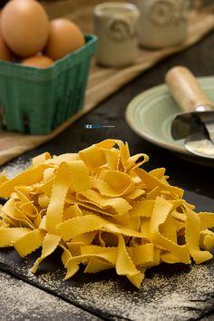Raw Pasta!!! www.RoggoAF.com