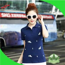 2016 new design cheap price cotton gym t shirts wholesaler  Best Buy follow this link http://shopingayo.space