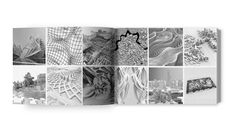 Shanghai Ten Folio. Architectural Association School of Architecture Visiting School