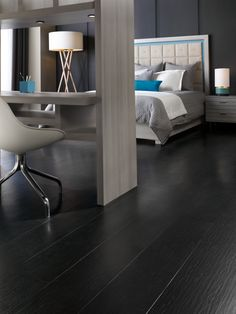 Product Highlights Include 36 X Concrete look Tiles 9