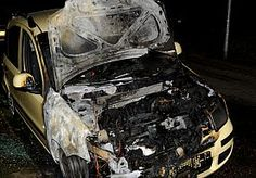 12-Nov-2014 11:18 - DEN DOLDER WEER OPGESCHRIKT DOOR NACHTELIJKE BRANDEN. Den Dolder is vannacht weer opgeschrikt door drie branden, die waarschijnlijk allemaal zijn aangestoken. Eerst ging een kliko in brand en werd…...