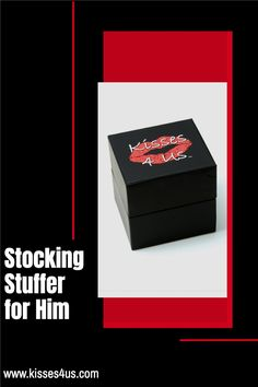Fill his stocking with Kisses this year! Kisses 4 Us makes the perfect stocking stuffer for your husband or boyfriend this year! Kisses 4 Us is a box of Kiss Cards...a variety of fun kisses from a creamy kiss to a trail kiss! Check it out on Amazon! Christmas Date, Romantic Christmas Gifts, Diy Xmas Gifts, Holiday Dates, Christmas Gifts For Him, Christmas Stocking Stuffers, Romantic Gifts, Christmas Wishes, Romantic Ideas