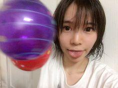 Hiyori Aoyama