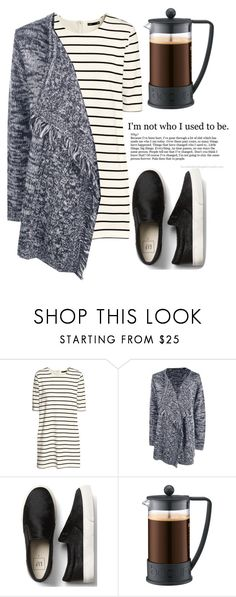 """122"" by erohina-d ❤ liked on Polyvore featuring beauty, H&M, Boohoo, Bodum and Once Upon a Time"