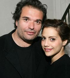 Brittany Murphy's Husband Simon Monjack, has asked doctors not to perform an autopsy on his deceased wife's body.