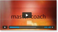 Master Coaching Confira Curso na SBCoaching