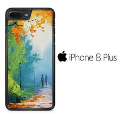 Paintings Love iPhone 8 Plus Case Iphone 8 Plus, Printer, How To Apply, Paintings, Phone Cases, Love, Amor, Paint, Printers