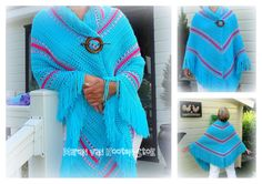 Here you can find the pattern of this shawl, there is also a diagram http://www.pinterest.com/pin/126734176987662056/