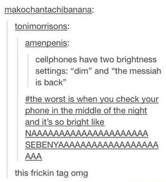 Why am I laughing so much at this????!!!!!!!!