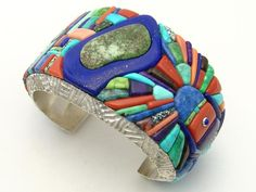 """Cuff 