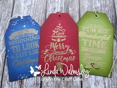 Life in the Craft Lane : The weekend is here . Enjoy Your Weekend, Happy Weekend, Happy Friday, Poinsettia, Bookmarks, Stampin Up, Christmas Cards, Boxes, Merry