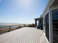 35111 Hwy 101, Gold Beach, OR 97444 is For Sale | Zillow