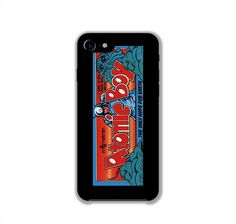 cool Atomic Boy Arcade Marquee iPhone Samsung Galaxy Cell Phone Case Check more at https://ballzbeatz.com/product/atomic-boy-arcade-marquee-iphone-samsung-galaxy-cell-phone-case/