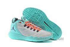 Men Jordan CP3 Melo IX Basketball Shoe 214 Discount 3cn5Xy