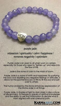 """BoHo Yoga Bracelets 