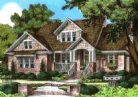 Sullivan Design Company   Custom Home Designs Saltwood Lane